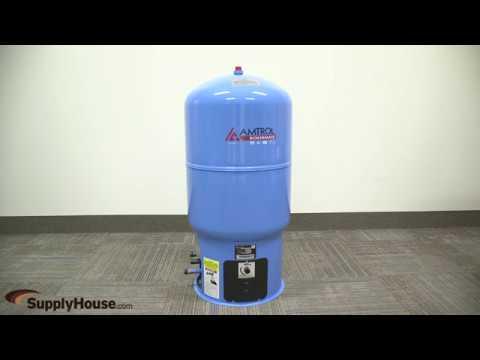 BoilerMate Indirect Water Heaters