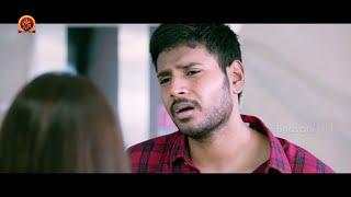 Latest Action Thriller Movie Telugu Full Length Movies Bhavani HD Movies