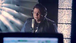 Mohamed Fouad - Yamma (Music Video) l (محمد فؤاد - ياما (فيديو كليب
