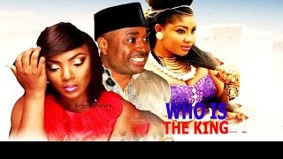 Prince Williams {Kenneth okonkwo} a born again Christian rejects the tradition and culture of his people. His faith puts him at logger heads with his father the king  { Pete Edochie } Will peace ever reign in their Kingdom?   find out in this blockbuster movie The king is coming. Starring Pete Edochie, Kenneth Okonkwo, Chioma Chukwuka  Akpotha, Clems Ohameze, Angela Okorie  and Chika Anyawu.  Produced by Solomon Apete and Directed by Iyke Odife   Subscribe Now to get the full movie alert. https://www.youtube.com/channel/UCWr8HXcu6cpByw1PqMKUu7AWatch Best Of Nigerian Nollywood Movies ,Watch Best of Nigerian actress,Best Of Nigerian Actors, Best Of Mercy Johnson, Best Of Ini Edo, best of tonto Dikeh, in Nollywood movies, action, Romance, Drama, epic, Only on youtube Best Of Nollywood Channel, see clips, trailer