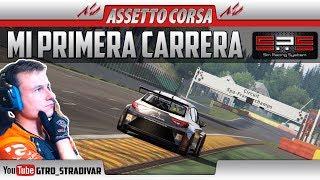 Sim Racing System Videos - votube net