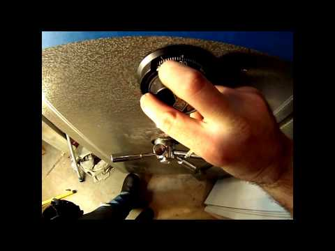 How To Change Combination On Your Gun Safe Dial Safe Lock