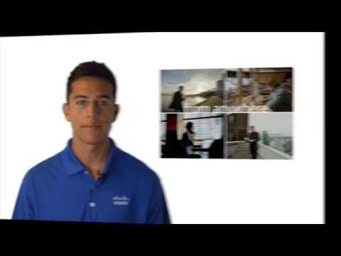 Cisco Small Business Quick VPN Installation Tips