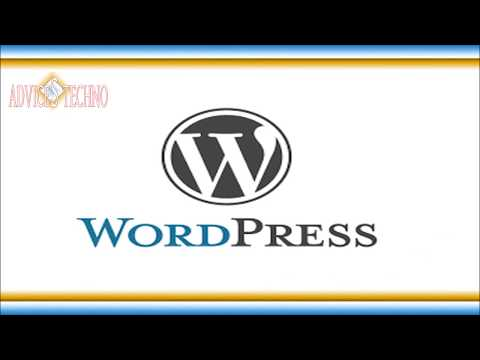 how to increase the maximum file upload size in wordpress localhost