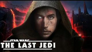 Download Star Wars Episode VIII (2017) TRAILER [HD] [F-M] Video