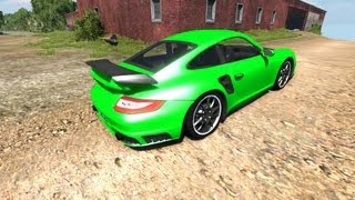 "Read description Download Link Below.  https://www.facebook.com/OfficialInsanegaz  https://twitter.com/INSANEGAZ_GTA  No ""Real"" cars or ""People"" were harmed in the making of this film.  All mods can be found on the BeamNG website  - http://www.beamng.com/content/  Music - 1st - Hornet By George Ellinas - http://ccmixter.org/files/George_Ellinas/15924               2nd - Art Now By Alex Beroza - http://ccmixter.org/files/AlexBeroza/30344  #Insanegaz #BeamNG #Crashtesting"