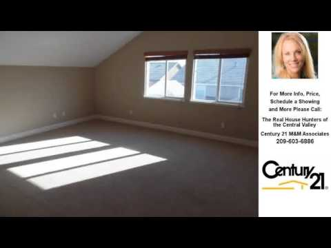 1540 Phlox Drive, Patterson, CA Presented by The Real House Hunters of the Central Valley.
