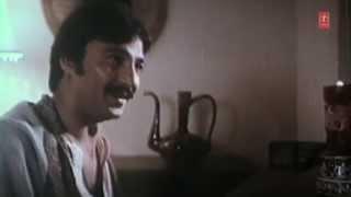 Awaaz Di Hai Full Song | Aitbaar | Raj Babbar, Dimple Kapadia, Suresh Oberoi