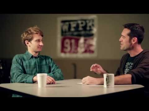 The Weekly Feed: Glass Animals