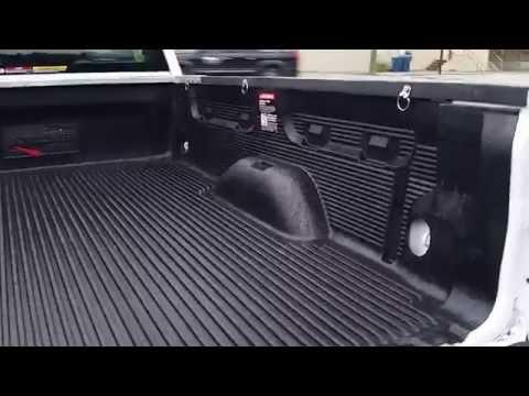 Asheville Uhaul Pick Up Moving Trucks For Rent