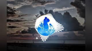 Mena Aliyev Aram-Aram