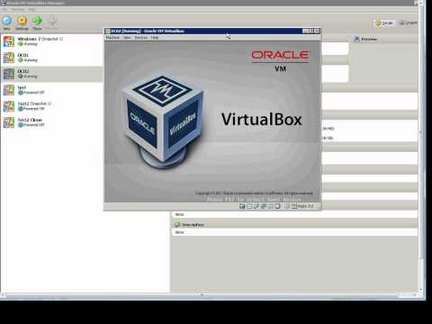 How to speed up boot time on a Windows domain controller virtual machine in VirtualBox