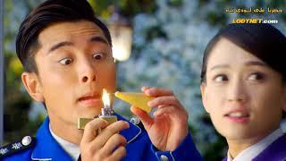 المسلسل الصيني قدري أن أحبك Destined to Love You مترجم حصرياً الحلقة 20