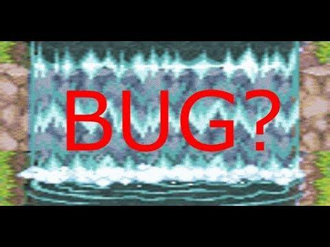 Blender Game Engine - Texturas Animadas Não Estão Funcionando?