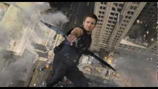 Download Marvel's The Avengers Trailer 2 Video