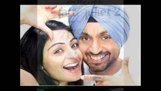 Naina | Sukhwinder Singh | Up Coming Punjabi Movie2013|Jatt & Juliet2 |Diljit Dosanjh | Neeru Bajwa