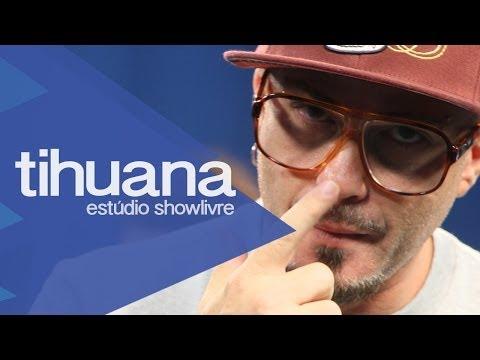 Entrevista com Egypcio (Tihuana)