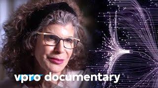 Shoshana Zuboff sur le capitalisme de surveillance | VPRO Documentaire