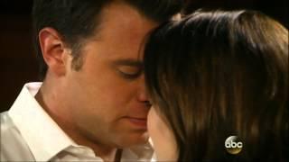 ~GH~ Elizabeth and Jake make love 05/07/15 (1/2)