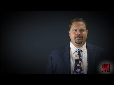 MAR Presents a Building Your Team For Success Tip: Virtual Assistance