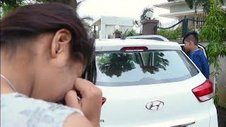 Tera Ghata | Gajendra Verma | Official | Komal Records | Love Story 2018 Latest Song