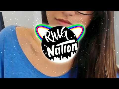 Xxx Mp4 Mia Khalifa Ringtone Download Now 3gp Sex