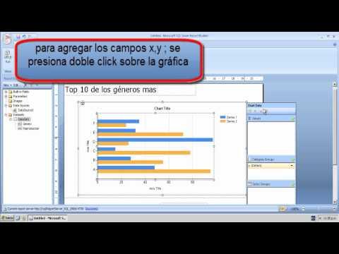Report Builder 3.0 con SQL Server 2008 R2.mp4