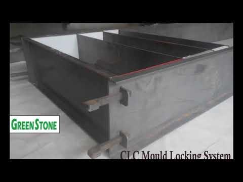 Construction and Block Making Machine Manufacturer