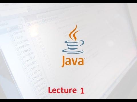 01   Java Introduction Deadlocks and Starvation Using JDK 8