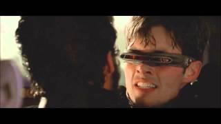 Download Cyclops says NO!!! (X2 X-Men United) Video
