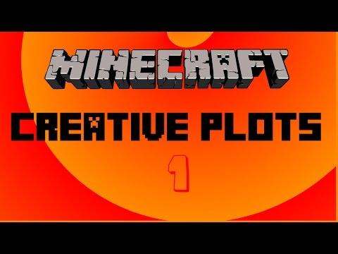 Minecraft   Creative Plots - [1] TPA Stalker