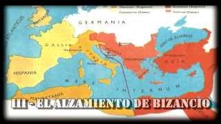 Causas De La Caída Del Imperio Romano