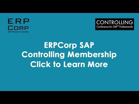 Introduction to SAP Templates
