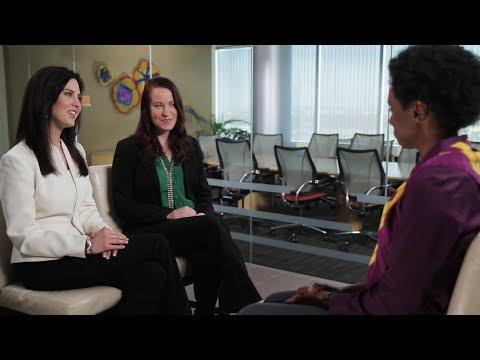 Online Bachelor's in HR Management | Ashford University