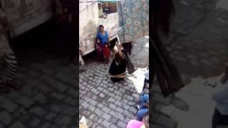 Viral Hot Dance Video
