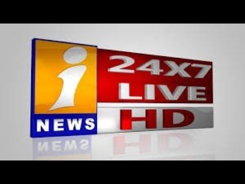 Xxx Mp4 AP Assembly Sessions 2019 Live INews Live INews Channel Telugu Live Telugu News Live INews 3gp Sex