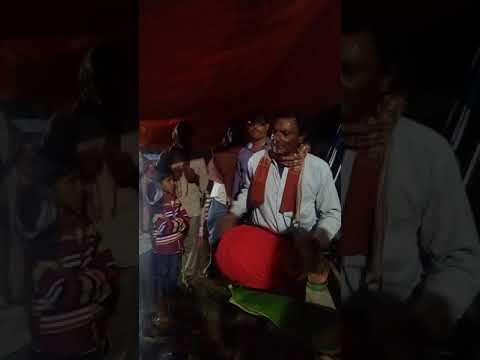 Xxx Mp4 Gadiara Hotal Purnima Shivratri 3gp Sex