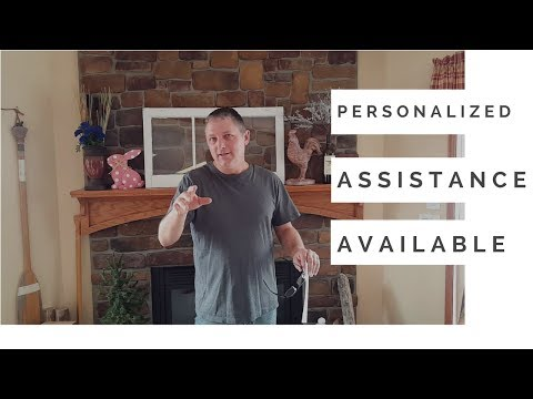 FROSTY Life Personal Assistance and Guidance Through ScaleAbout