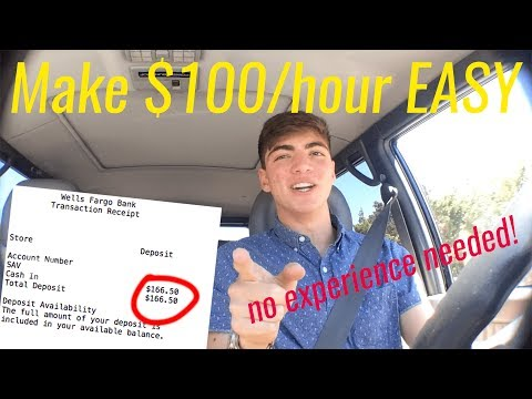 turn COINS into CASH!! FAST & EASY MONEY!!