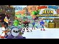 Download Vidéo détente n°1 sur Mario u0026 Sonic aux Jeux Olympiques d'Hiver de Sotchi 2014 MP3,3GP,MP4