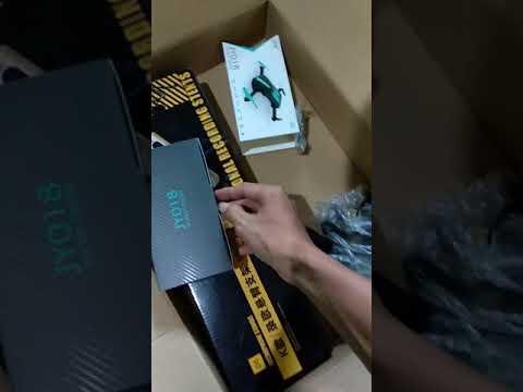 Paket SMULE PRO 2 Mic BM800 + Stand Arm + Pop Filter + Phone Holder