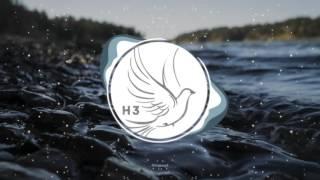 NF- Notepad Instrumental - PakVim net HD Vdieos Portal