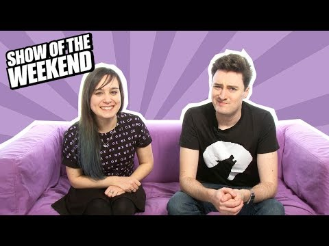 Show of the Weekend: Hearthstone Kobolds and Catacombs and Ellen's Kobold-Drawing Challenge
