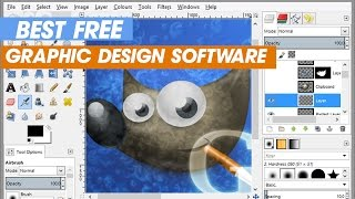 Drawing software for windows