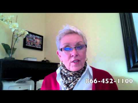 Jan 2013 Video Chat. -  Mortgage Renewals.