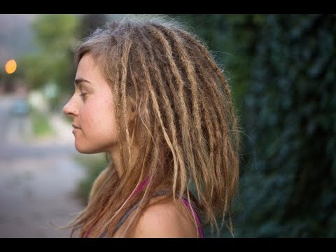 How To Make Dreadlocks