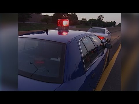 Michigan State Police crack down on speeders