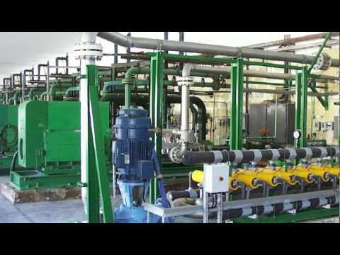 Desalination Myths and Misconceptions
