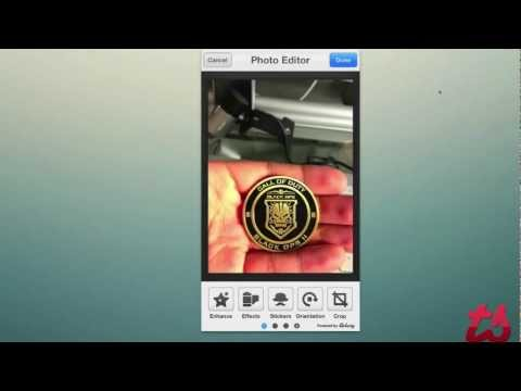 Picstitch Video Review: Combine and Frame Your Photos for Free