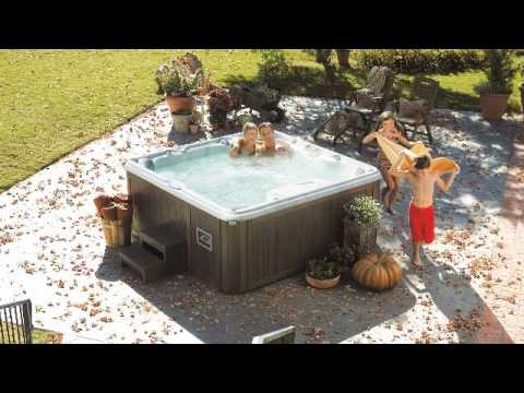 Looking to Buy Hot Tubs and Spas in Poway Ca - Free Buyers